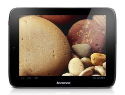 "Lenovo IdeaPad S2109 Tablet 9.7"" 16GB Wi-Fi (22911EU)"