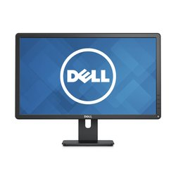 Dell 22? Widescreen LED LCD Monitor (E2215HV)
