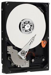 "Western Digital WD Caviar Blue 500GB 3.5"" Hard Drive WDBAAX5000ENC-NRSN"