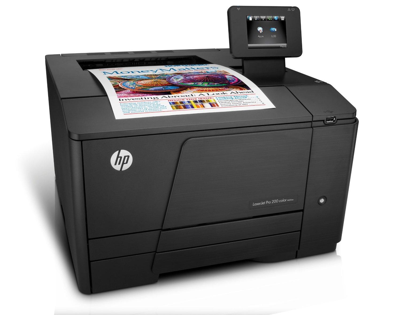 hp laserjet pro 200 wireless 14ppm color laser printer cf147a bgj rh blinq com HP M251nw Specs HP M451nw