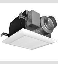 WhisperCeiling FV-11VQ5 110 CFM Ceiling Exhaust Bath Fan