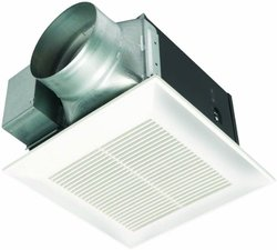 Panasonic WhisperCeiling 150 CFM Ceiling Exhaust Bath Fan (FV-15VQ5)