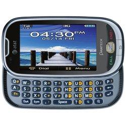 unlocked at t pantech ease cell phone navy blue p2020 check rh blinq com Pantech P2020 Manual PDF Android Pantech Manual