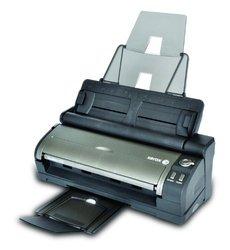 Xerox DocuMate 3115 Sheetfed ADF Color Duplex Mobile Scanner XDM-31155M-WU