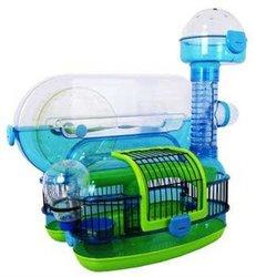 JW Pet Company - 82302