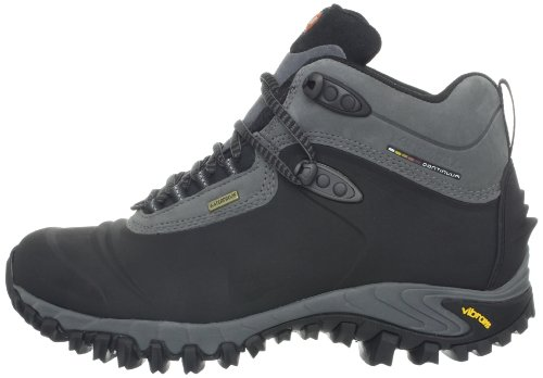 cf1ea00d4d2 Merrell Men's Thermo 6 Waterproof Winter Boot Black - Check Back ...