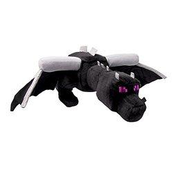 Spin Master Minecr Stuffed Animal