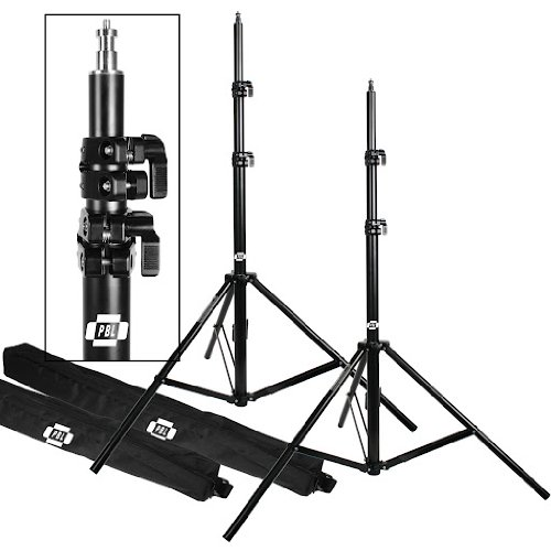 PBL Backdrop Background Support Stand System Photography Studio Video 10x12 feet Heavy Duty Background Stands with Metal Locking Collars Not Plastic ...  sc 1 st  Blinq & PBL Backdrop Background Support Stand System Photography Studio ...