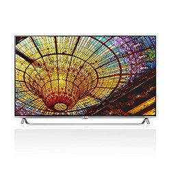 "LG 55"" 4K Ultra HD 3D LED TV (55ub9500 )"