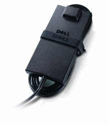Dell 90-Watt AC Adapter