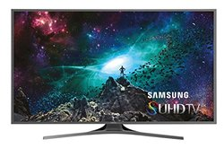 "Samsung 55"""" 4K Ultra HD Smart LED TV (UN55JS7000)"" 444440"