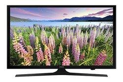 """Samsung UN43J5200AF 43"""" Class ( 42.5"""" viewable ) LED TV"""