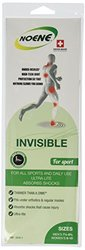 Noene Invisible, Men's 7 / Women's 9-10