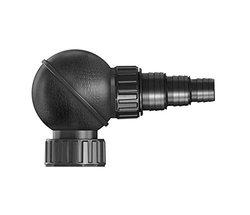 Aquascape 91019 AquaSurge 4000 Asynchronous Pump (91019)
