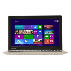 "Toshiba Satellite 11.6"" Netbook 2.16GHz 2GB 32GB Windows 8.1 (CL15-B1300)"