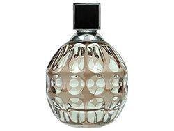 Jimmy Choo Eau De Parfum For Women: 3.3 Fl Oz