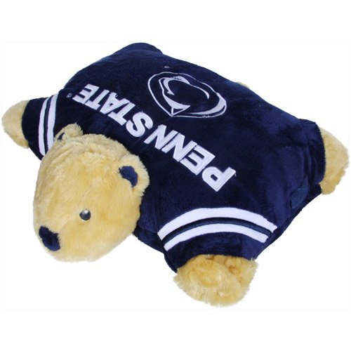 Ncaa Penn State Nittany Lions Pillow Pet Check Back Soon Blinq