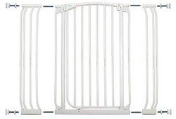 Dreambaby Swing Close Gate W/ Extension (L782W)