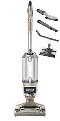 Shark Rotator Pro Performance Lightweight Lift-Away 3in1 Upright Vacuum