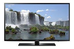 """Samsung 65"""" 1080p LED-LCD TV (UN65J6200AF)"""
