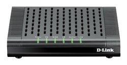 D-Link Cable Modem DOCSIS 3.0 (DCM-301)