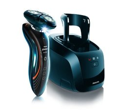Philips Norelco Shaver 6600 (Model 1160X/42)