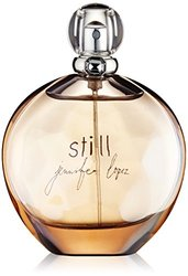 Jennifer Lopez Still Eau De Parfum For Women: 3.4 Oz
