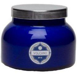 Aspen Bay Jar Volcano Candle - Capri Blue - 21.5 Oz