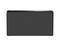 1737srs x5 b black front 1200.jpg