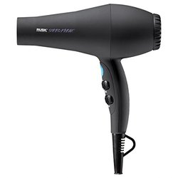 Rusk 2000 Watts Speed Freak Professional Ceramic Tourmaline Hair Dryer