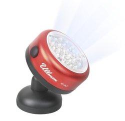 Ullman Devices (ULLRT2LT) Rotating Magnetic LED Work Light
