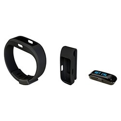 Pro-Form - 3-In-1 iFit Active Band Black