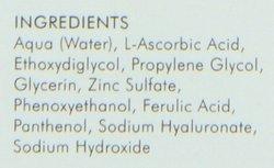 Skinceuticals Serum 10 AOX+, 1-Ounce Bottle