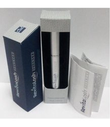 Revitalash Advanced Eyelash Conditioner - 3.5 ml/0.118 Fl Oz
