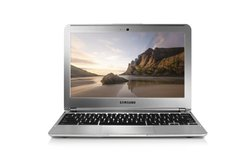 "Samsung 11.6"" Chromebook 1.8GHz 2GB 16GB Crome OS (XE303C12-A01US)"