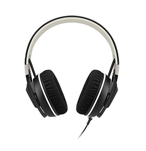 31f2001173d Sennheiser Urbanite iOS Over-Ear Headphones - Black (506085) - Check Back  Soon - BLINQ
