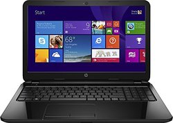 "HP Pavilion 15.6"" Laptop 2.2GHz 6GB 750GB Windows 8 (15-r210dx)"