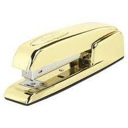 Stapler Nate Berkus Gold