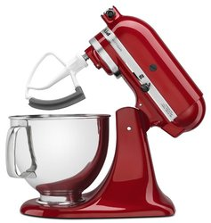 KitchenAid? Flex Edge Beater Mixer Attachment KFE5T