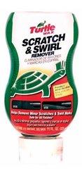 11OZ Scra/Swirl Remover (Pack of 2)