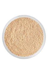 Bare Minerals Original Spf 15 Foundation Fair 8g 0.28oz