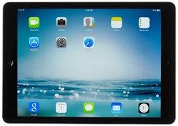 Apple iPad Air 16GB, Wi-Fi + T-Mobile - Black/Space Gray (MF496LL/A)