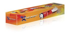 Xtreme Bright Escape Multitool LED Flashlight