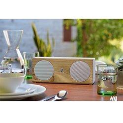 Soundfreaq Double Spot Bluetooth Speaker - Sfq-09Wrb