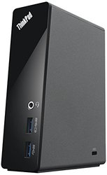 Lenovo ThinkPad OneLink Pro Dock (4X10E52935)