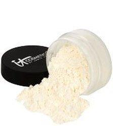 It Cosmetics Bye Bye Pores HD Micro, Finishing Powder