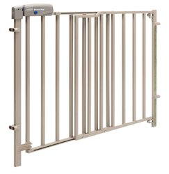 Evenflo Secure Step Top of Stair Gate (11965)