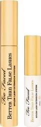 Too Faced Better Than False Lashes Mascara,0.3 Fluid Ounce