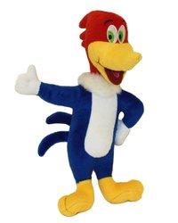 Woody Woodpecker: 37244