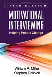 The Guilford Press Motivational Interv. Helping People Change - Hardcover